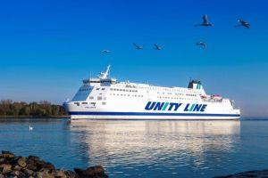 Unity Line kusi ofertami na wiosnę
