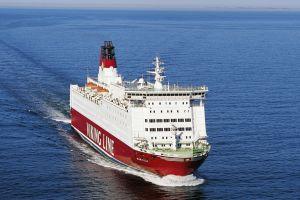 Mariella wraca do służby po modernizacji. Jeszcze wyższy standard podróżowania