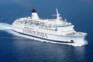Duże zmiany we flocie firmy Jadrolinija. Jeszcze w tym roku firma nabędzie cztery szybkie katamarany