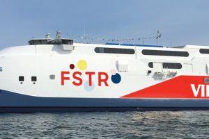 Viking Line odnotowało rekordowy wzrost na trasie Helsinki-Tallinn