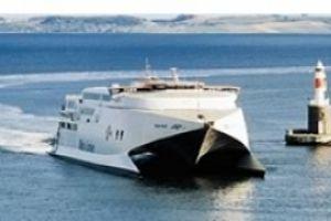 Mols-Linien z koncesją na wykonywanie połączeń na Bornholm. Skarga Færgen odrzucona