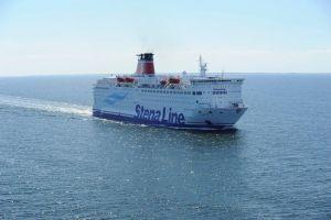 Już za tydzień kolejny dzień otwarty ze Stena Line w Gdyni. Armator znów przygotował moc atrakcji