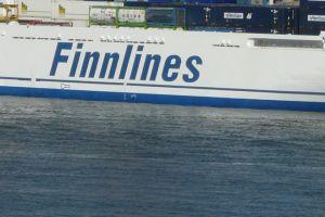 Finnnlines uruchamia nowe połączenie
