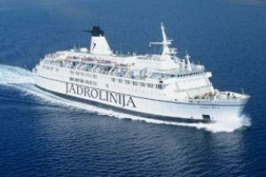 Jadrolinija nadal będzie obsługiwać kluczowe połączenia wzdłuż wybrzeża Adriatyku