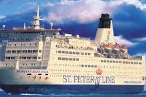 Moby Lines rusza na podbój Morza Bałtyckiego