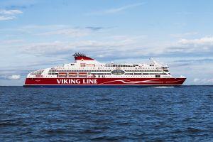 Trudne zadanie przed Viking Line. Armator walczy o dobry wynik w 2015 r.