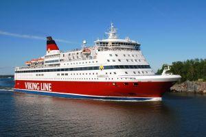 Wakacje z Viking Line pełne atrakcji