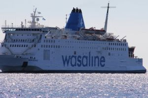 Letnie zmiany w rozkładzie Wasaline. Firma dostosowuje ofertę do oczekiwań podróżnych