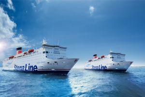Dyrektywa siarkowa wymusza zmiany w Stena Line