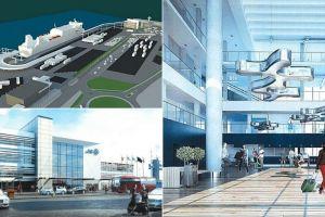 Ruszyła rozbudowa portu w Gdyni