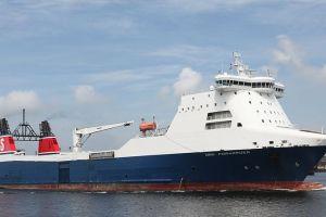 Swedish Orient Line odpowiada na zapotrzebowanie ryku i zwiększa liczę rejsów na jednej ze strategicznych tras