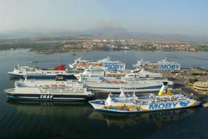 Włoski kartel ukarany, Corsica wychodzi bez szwanku