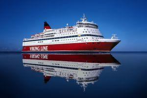 Viking Line zatrudni w sezonie letnim ponad 500 pracowników