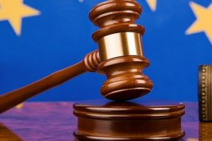 Skarga Scandlines odrzucona. Zdaniem urzędników finansowanie Oresund zgodne z prawem unijnym