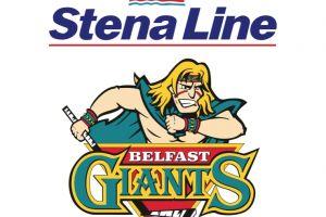 Stena Line znów angażuje się w sport
