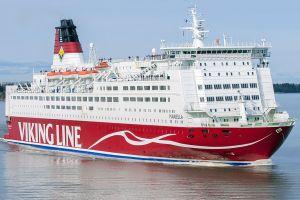 Czy Viking Line przeniesie działalność do Szwecji? Zaskakujący pomysł fińskiego armatora