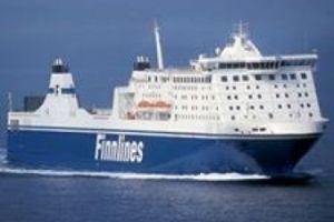 Finnlines z rekordowym wynikiem