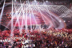 Poznaj z nami Szwecję - tegorocznego zwycięzcę konkursu Eurowizji