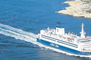 Połączenia do Sandefjord. Komisja sprawdzi, czy nie naruszono zasad uczciwej konkurencji