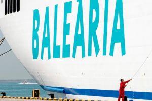 Baleària sfinalizowała kolejne duże zamówienie na nowe promy