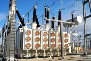 ABB dostarczy kolejny system S2S dla Color Line